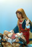 mother-mary-baby-jesus-1583367