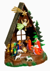 stock-photo-56620352-nativity-scene